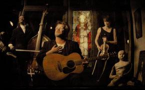 John Mellencamp, Jetzt ansehen: John Mellencamp präsentiert das Video zum Song Troubled Man