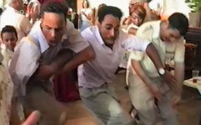 Stromae, Stromae veröffentlicht das Video zum Song Ave Cesaria