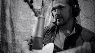 Juanes, Loco De Amor (Dokumentation)