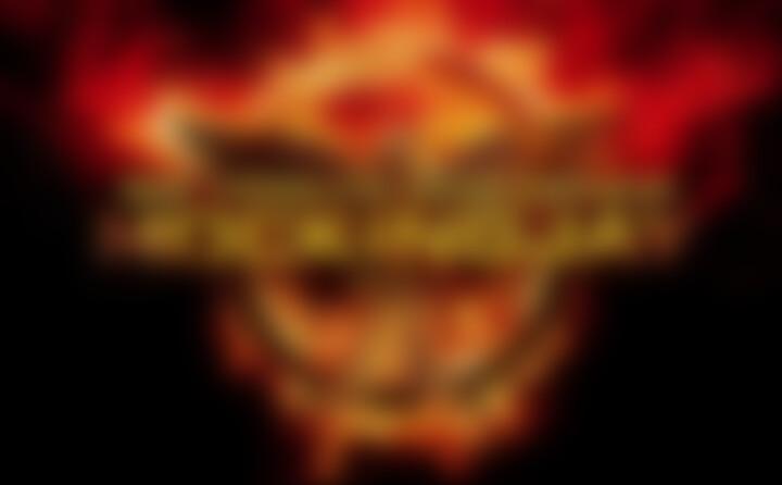 Die Tribute von Panem - Mockingjay Teil 1 (Trailer 1)