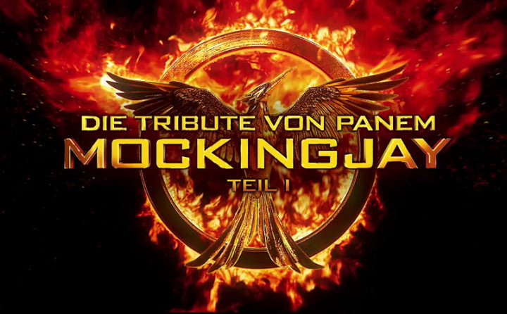 Die tribute von panem video the hanging tree feat jennifer lawrence for Die tribute von panem 2