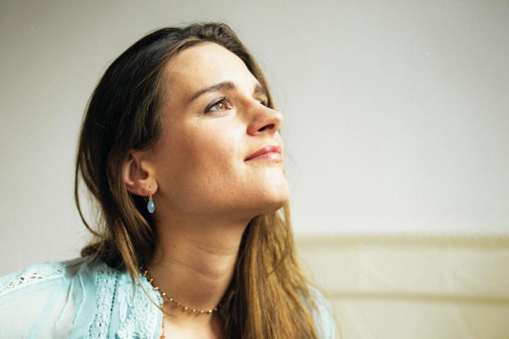 Madeleine Peyroux 2014