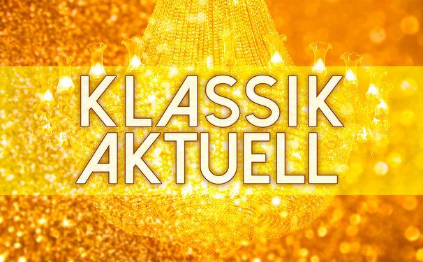 Klassik Aktuell, Schlaraffenland für die Ohren - Das Doppelalbum Klassik aktuell