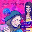 Bianka Minte-König, Du und ich - für immer?, 09783867422673