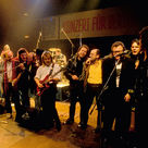 Konzert für Berlin