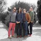 Weezer, Weezer 2014