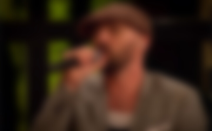 It No Pretty (MTV Unplugged)
