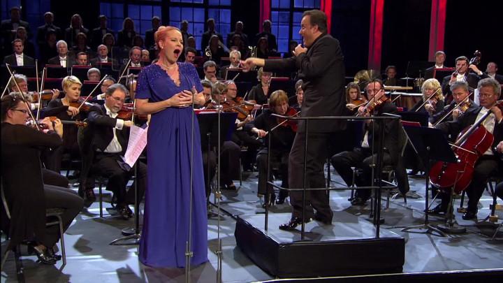 Gounod: Repentir, O Divine Redeemer