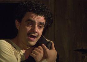 Rolando Villazón, Donizetti: Una furtiva lagrima [l'Elisir d'Amore]
