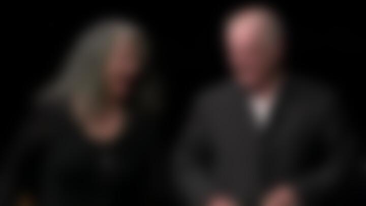 Klavier Duos (Trailer)