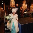 Cecilia Bartoli, Cecilia Bartoli in Versailles für die Veröffentlichung von St Petersburg