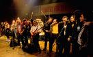 Konzert für Berlin '89, Das Konzert für Berlin 1989 – Wir suchen Zeitzeugen