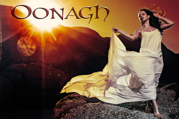 oonagh second edition