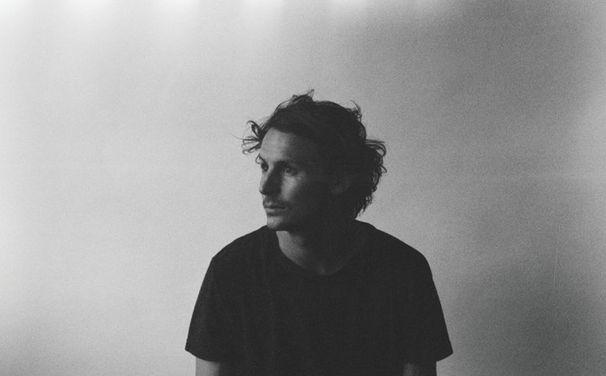 Ben Howard, Drei neue Songs live und akustisch: Ben Howard zu Gast bei 3FM in Amsterdam