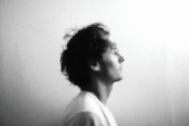 Ben Howard 2014 / 6