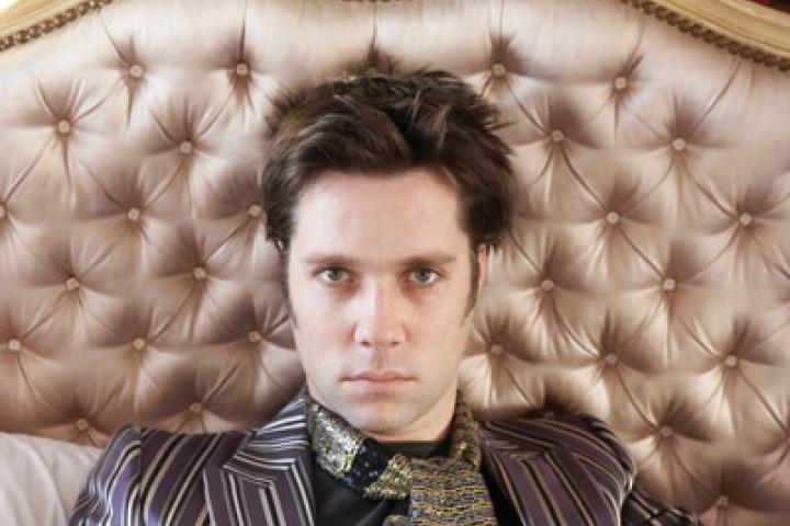 Rufus wainwright 2007