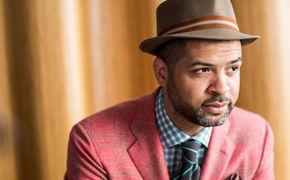 Jason Moran, Lebendige Jazzgeschichte - Jason Moran auf den Spuren Fats Wallers