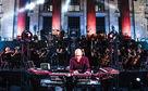 Schiller, Symphonia - Das neue Album von Sound-Pionier SCHILLER
