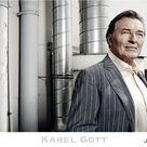 Karel Gott - 2014 - 5