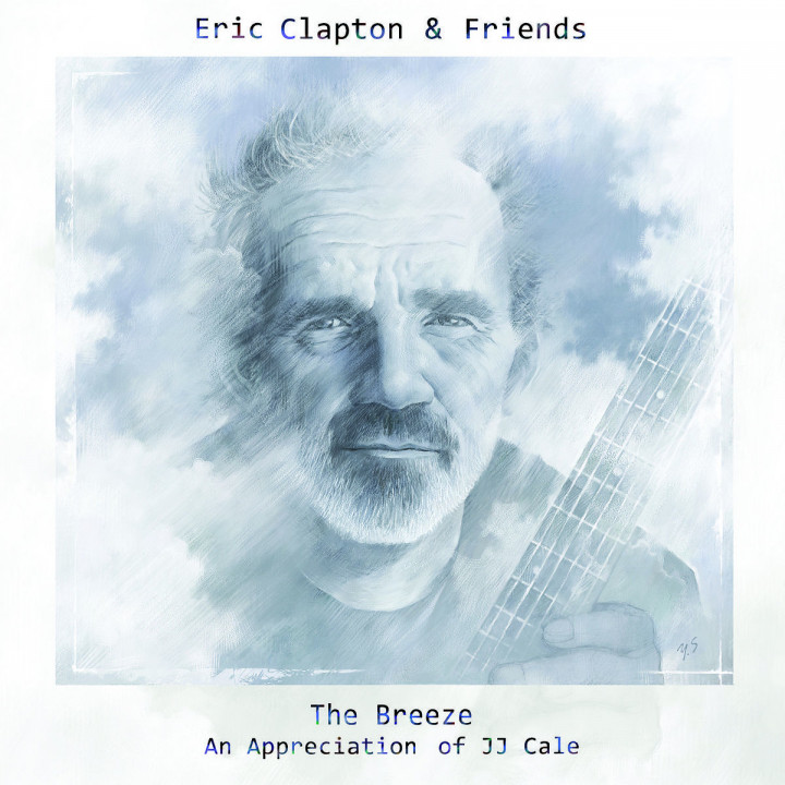 The Breeze - An Appreciation of JJ Cale