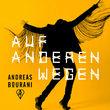 Andreas Bourani, Auf anderen Wegen, 00602547034786