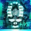 Sido, 30-11-80 Live, 00602547060242
