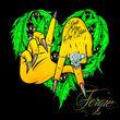 Fergie, L.A.LOVE (la la), 00602547074089