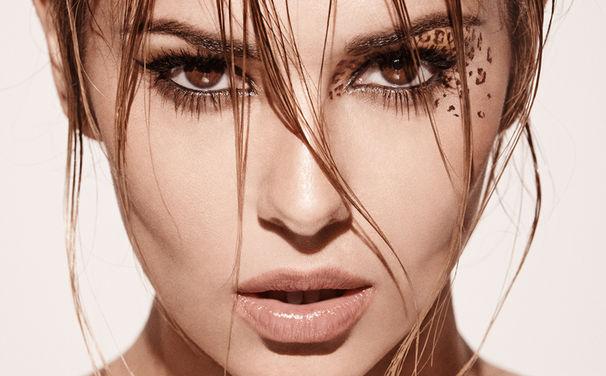Cheryl, Ab 14. November 2014 im Handel: Das neue Album Only Human von Cheryl ist vorbestellbar
