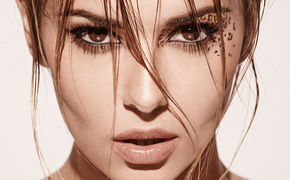 Cheryl, Das Album Only Human von Cheryl ist da: Hier mehr erfahren und bestellen