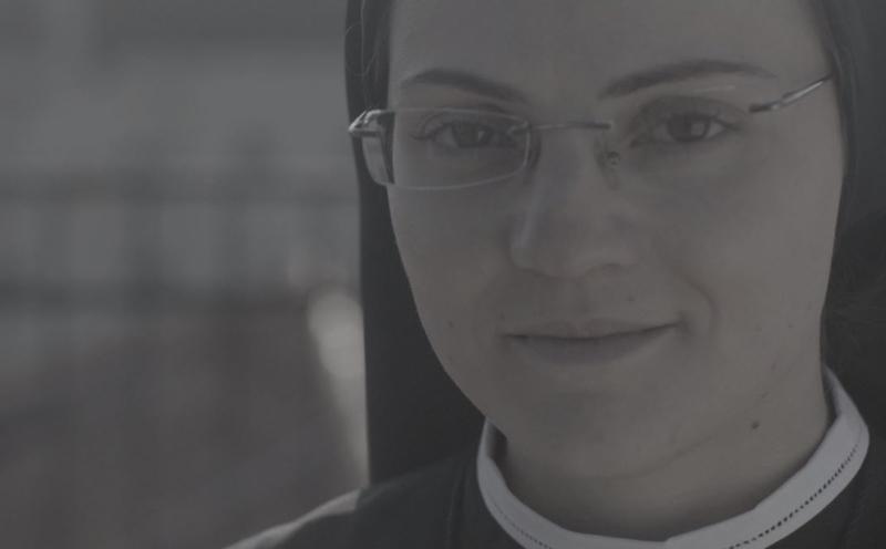 Sister Cristina, Like A Virgin