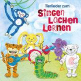 Kai Hohage, Singen Lachen Lernen, 00602537392865