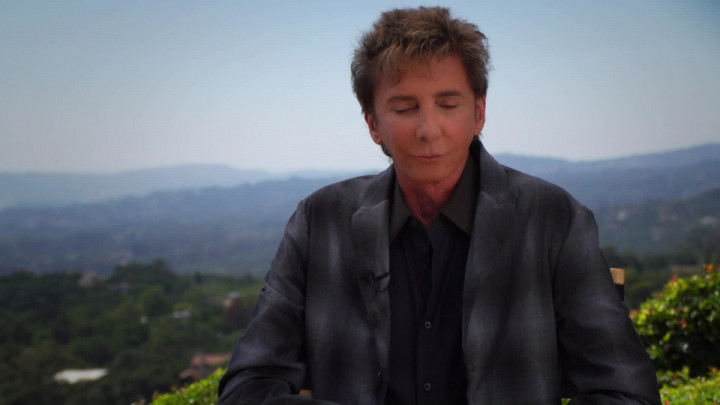 Barry Manilow, John Denver - Track By Track
