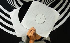Ingrid Michaelson, Sammler aufgepasst: Gewinnt White Label Copys vom Ingrid Michaelson Album Lights Out
