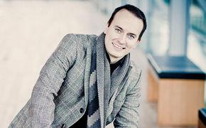 Daniel Behle, Antonio Caldara ‒ Ein unbekannter Meister, ein unbekanntes Werk: La concordia de' pianeti