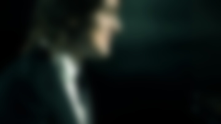 Chopin: Prelude No. 5 In D Major