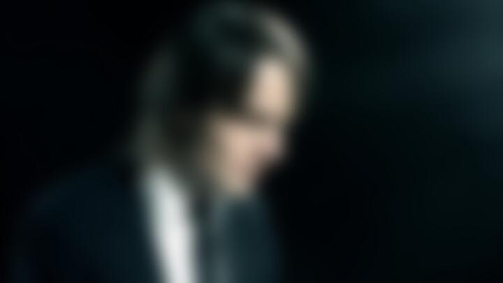 Chopin: Prelude No. 9 In E Major