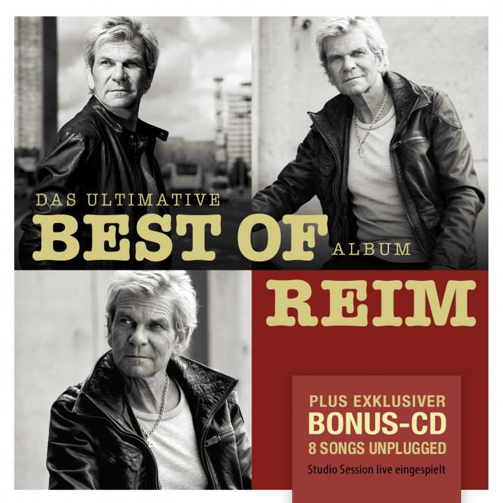 reim best of