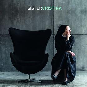 Sister Cristina, Sister Cristina, 00602547052087
