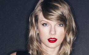 Musik zu Weihnachten, Jetzt anschauen: Taylor Swift mit Christmases When You Were Mine