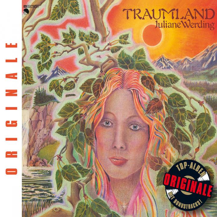 Traumland (Originale)