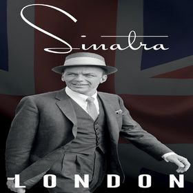 Frank Sinatra, London, 00602547035684