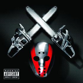 Eminem, SHADYXV, 00602547069009