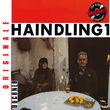 Haindling, Haindling 1 (Originale), 00602547121271