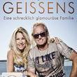 Die Geissens, Die Geissens - Staffel 7, Teil 2 (2 DVD), 04032989603992