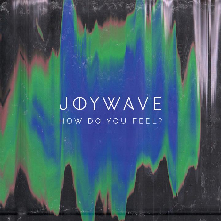 Joywave