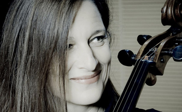Anja Lechner, Traumlandschaften – Anja Lechner interpretiert Tõnu Kõrvits