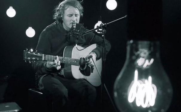 Ben Howard, Sommer 2015: Ben Howard kommt für drei Konzerte nach Deutschland