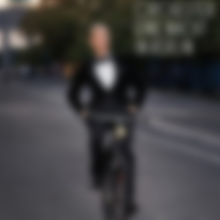 Max Raabe - Eine Nacht in Berlin DVD