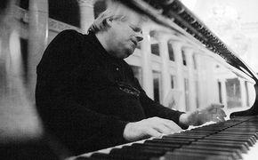Grigory Sokolov, Grigory Sokolov kündigt erstes Album seit fast zwei Jahrzehnten an