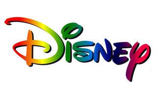 Disney, Disney